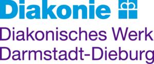 01_DiakonischesWerk_Logo