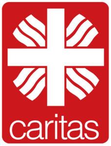 02_Caritas_Logo