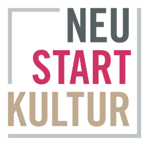 03_NeustartKultur_Logo