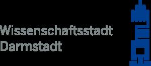 03_StadtDarmstadt_Logo