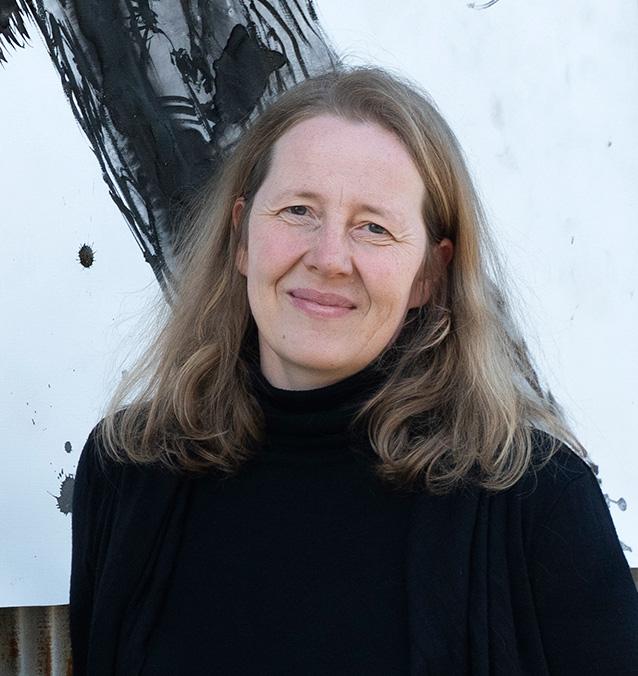 Johanna Krimmel