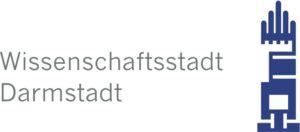 A3_Darmstadt-Logo_150proz_cmyk-4c