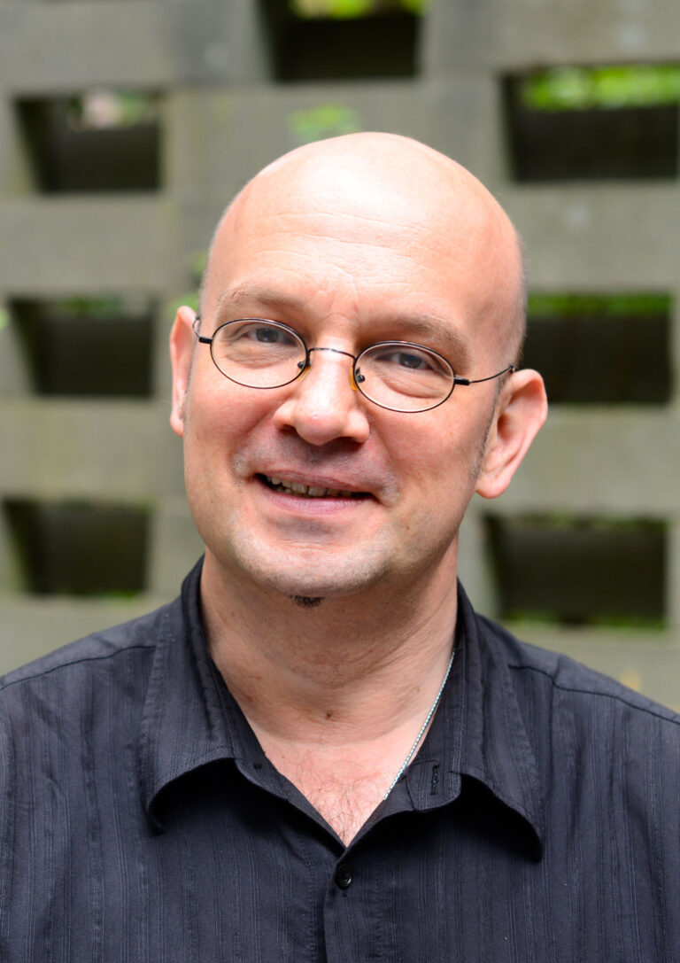 Alex Dreppec