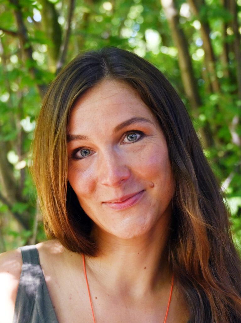 Céline Grieb