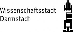Logo_Wissenschaftsstadt_DA