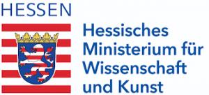 Logo_HMWK_Farbe