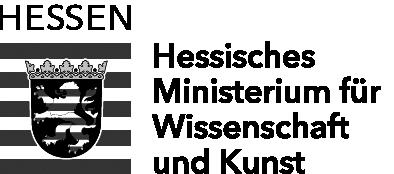 Logo_HMWK_sw