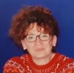 Ilona Zettl
