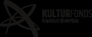 Logo_KFFRM_sw