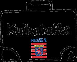KuKo_Logo