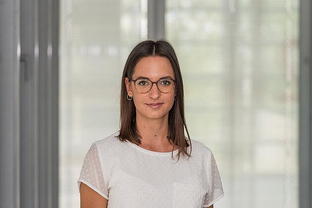 Laura Pauli