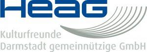 Logo-HEAG_Kulturfreunde