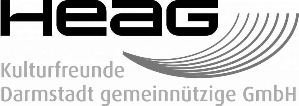 Logo_HEAG_Kulturfreunde_sw