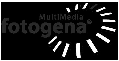 Logo_fotogena_sw