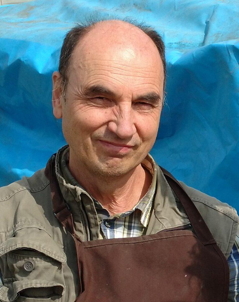 Matthias Heinrichs