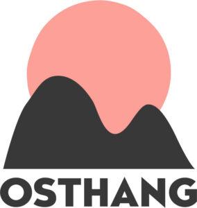 Osthang_Logo_manolisdesign