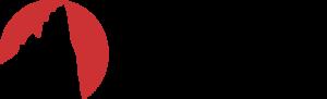 Penha Sco_Logo