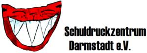 SDZ-Logo mit Schrift