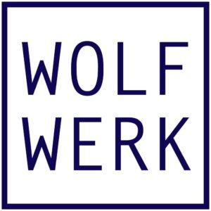 WOLFWERK_Logo