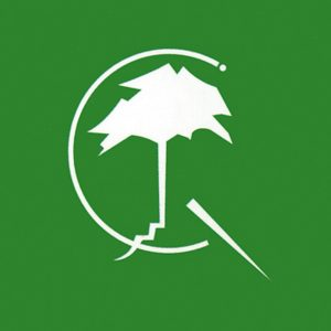 Internationales Waldkunstzentrum