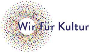 Wirfuerkultur_Postkarte_200929_lowFuerWeb