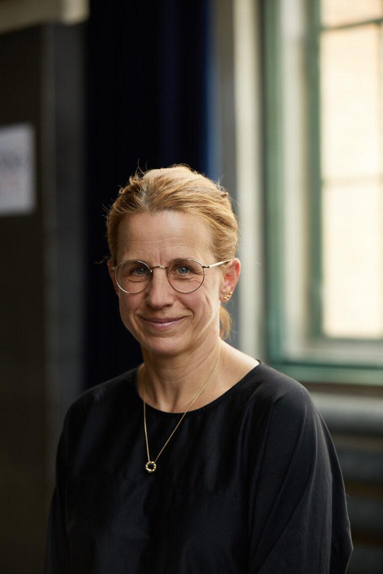 Meike Heinigk