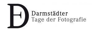 Logo_DTdF
