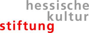 hks_Logo_4c