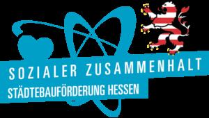 logo-staedtebaufoerderung-hessen-sozialer-zusammenhalt