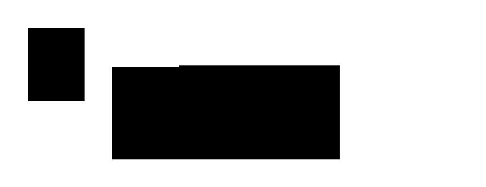 Logo_Sparkasse_sw
